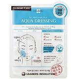LEADERS CLINIC Bio Medi Curing Mask [DLC0003]- Aqua Dessing - Masker Wajah